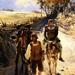 audiobook: Don Quixote by Miguel de Cervantes Saavedra