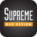 Evidence: Supreme Bar Review