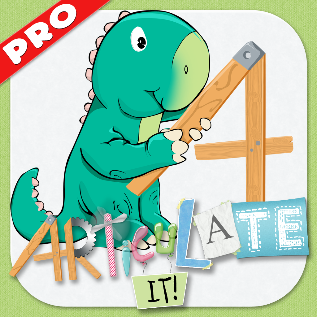 mzl.mompfnnf The iMums Favorite Reviewed Apps For Autism 2014