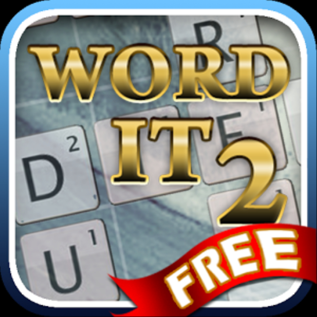 Word It 2